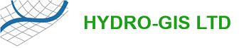 Hydro-GIS