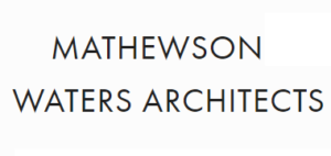 Matthew waters architects
