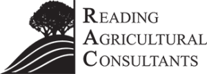 Reading agricultural consultants
