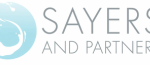 sayers and partners