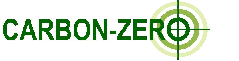 CarbonZero